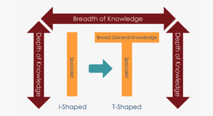 i-shaped-and-t-shaped-skills