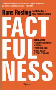 factfulness-hans-rosling