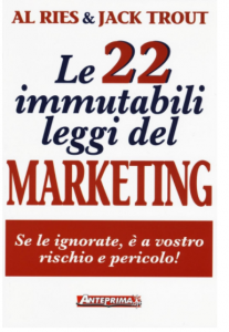 22-leggi-immutabili-marketing-ries-trout