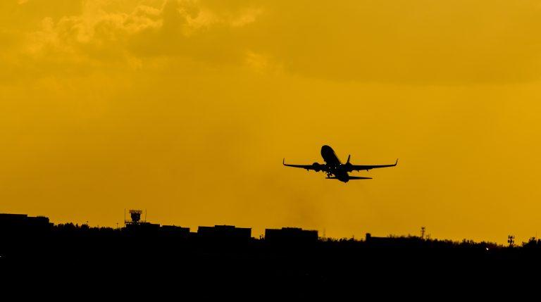 aereo-decollo