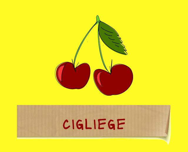ciliegie-errore-grammatica