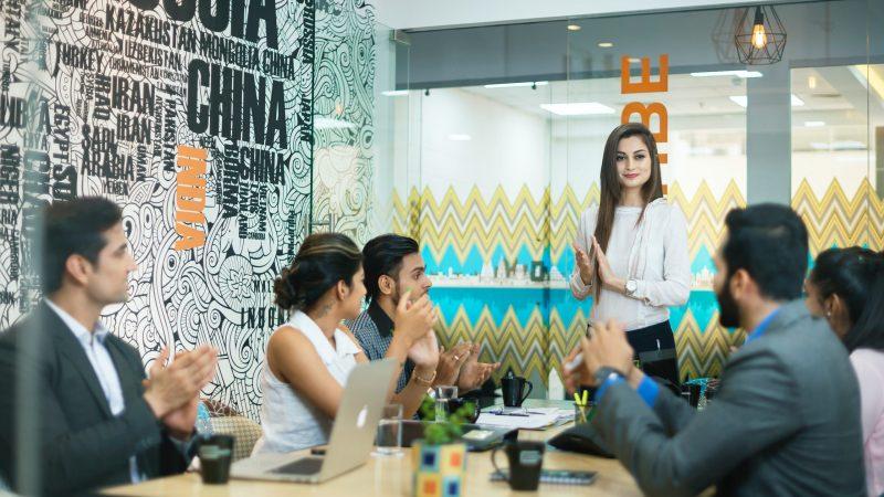 Lavorare nel marketing: il ruolo del full stack marketer in startup, PMI e aziende 3