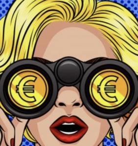 euro-binocolo