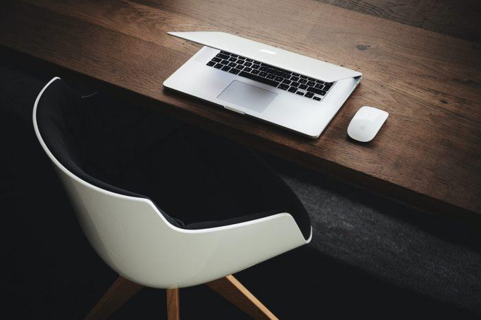 Lavorare nel marketing: il ruolo del full stack marketer in startup, PMI e aziende 4