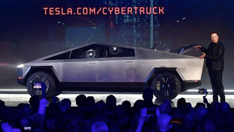 cyber-truck-elon-musk