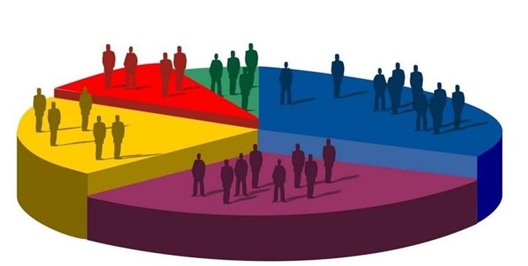 dati-demografici