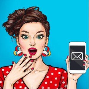 Le 7 migliori newsletter per un full stack marketer