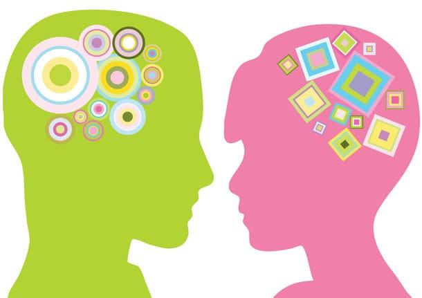 profilo-psicografico