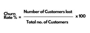 Customer-churn-rate-formula-how-to-reduce-customer-churn