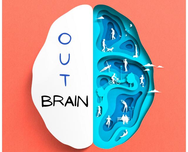 Come funziona Outbrain, la piattaforma per fare Native Advertising