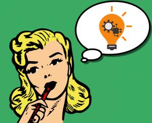 Pensiero Analitico o Analytical Thinking: cosa significa e quali sono i 5 aspetti chiave per sviluppare questo mindset