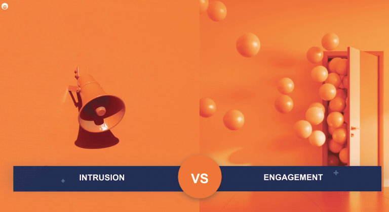 outbrain-engage
