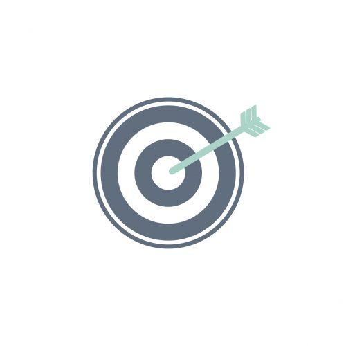bersaglio-goal
