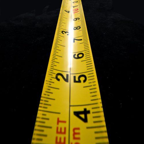 misurazione- scaled